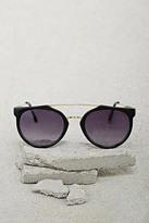 Forever 21 Men Browline Sunglasses