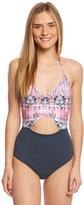 O'Neill Swimwear Starlis One Piece Swimsuit 8159567