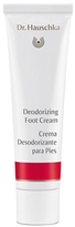 Dr. Hauschka Skin Care Deodorizing Foot Cream
