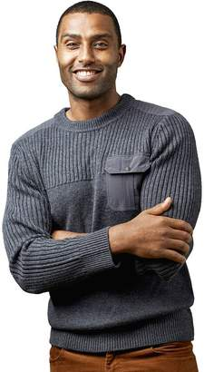 United By Blue United by Blue Wister Sweater - Men's