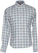 Levi's Shirts - Item 38627845