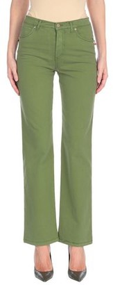 Roberta Di Camerino Casual trouser