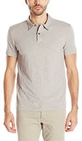 Theory Men's Bron with Coasting Polo Shirt