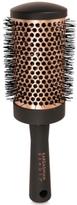 Chi Home CLOSEOUT! Kardashian Beauty Large Round Brush