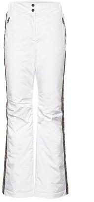 Fendi Ski pants