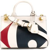 Anya Hindmarch medium shoulder bag - women - Leather - One Size