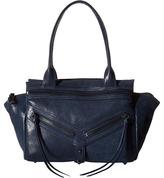 Botkier Trigger Small Satchel Satchel Handbags