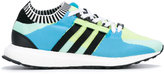 adidas 'Equipment Support Primeknit' trainers - men - Polyester/rubber - 6.5