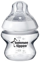 Tommee Tippee Closer To Nature 5 oz Bottle - Clear