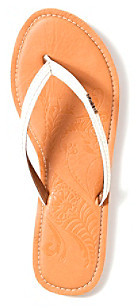"O'Neill Ojai Valley"" Casual Sandal"