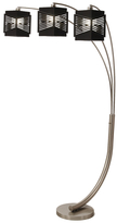 Arc Floor Lamp Shopstyle Australia