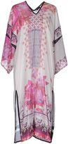 Etro Knee-length dresses