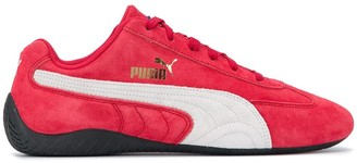 Puma SpeedCat Sparco sneakers