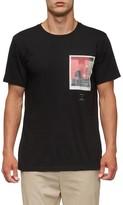 Tavik Men's Puerto Graphic T-Shirt