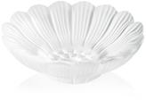 Lalique Daisies Dish