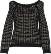 Les Copains Sweaters - Item 39762460
