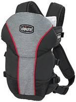 Chicco UltraSoft®; 2-Way Baby Carrier - Vega