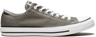 Converse 70 Ox sneakers