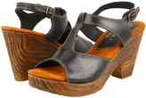 Sbicca Addison Women's Clog/Mule Shoes