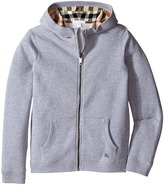 Burberry Pearcy Sweater Boy's Sweater