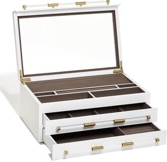 Kendra Scott Large Jewelry Box