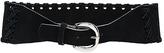 B-Low the Belt Menlo Waist Belt