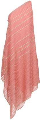 Missoni Midi dresses