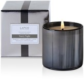 Lafco Inc. Starry Night Candle 6.5 oz