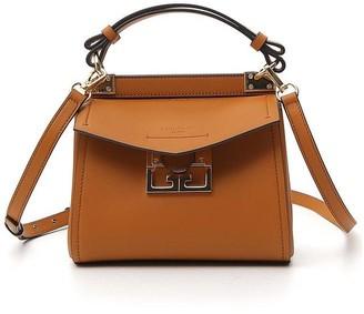 Givenchy Mystic Mini Tote Bag