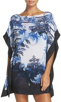Ted Baker Women's Persian Cover-Up