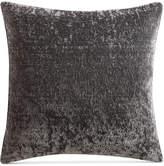 "Charisma Hampton 20"" Square Decorative Pillow"