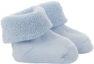 Falke Erstling Baby Socks
