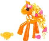 Lalaloopsy Ponies - Tangerine