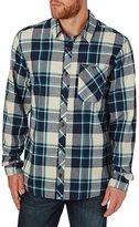Animal Shappa Long Sleeve Shirt