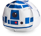Disney R2-D2 ''Tsum Tsum'' Plush - Star Wars - Large - 15''
