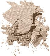 Bobbi Brown Women's Shimmer Wash Eyeshadow - Bone