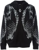 Marcelo Burlon County of Milan 'Bove' hoodie