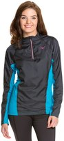 Mizuno Women's BT Wind Running Top 8115421