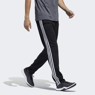 adidas Tricot 3-Stripes Tapered Pants