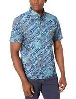 Reyn Spooner Men's Tailored Fit Shirt