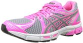 Asics Women's GEL Exalt 2 Lite Show Running Shoe
