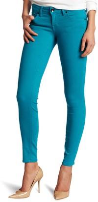 Level 99 Women's Janice Ultra Skinny Pant