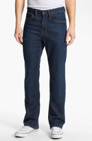 Men's 34 Heritage 'Charisma' Classic Relaxed Fit Jeans