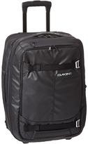 Dakine DLX Roller Luggage 46L