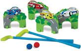 Edushape Mini Golf Racing Cars