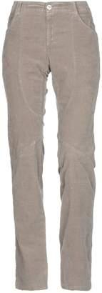 Laltramoda Casual pants - Item 13348422UT