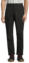 G Star Recroft Tapered Pants