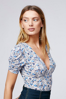 Womens HOLLYWOOD TOP