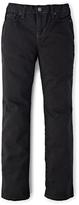 Ralph Lauren Baker Black Slim Fit Jeans - Boys