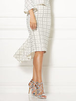 New York & Co. Eva Mendes Collection - Fiore Skirt
